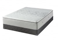Sealy Posturepedic Cushion Firm Reviews