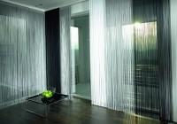 See Through Curtains Uk