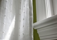 Sheer Curtains Ikea Uk