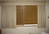Short Blackout Curtains Canada