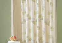 Shower Curtains Rods Walmart
