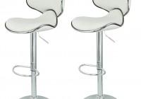 small bar stool cushions
