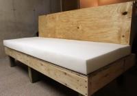 Sofa Cushion Foam Replacement Diy