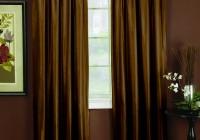 Sound Blocking Curtains Reviews