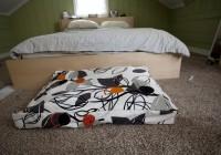 Square Floor Cushions Ikea