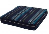 Sunbrella Outdoor Cushions Outlet