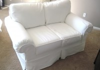 T Cushion Slipcovers For Small Chairs