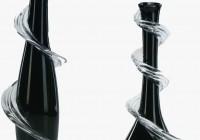 Tall Floor Vases Wholesale