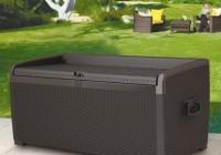 Tech Deck Black Box