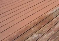 Textured Deck Paint Lowes