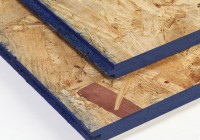 Tongue And Groove Decking Lowes