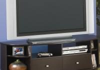 Tv Console Tables Ikea