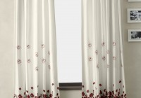 Types Of Curtains For Windows