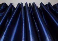 Velvet Blackout Curtains Uk