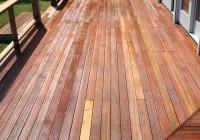 Wood Deck Cleaner Brightener