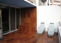 Wood Deck Tiles Ikea