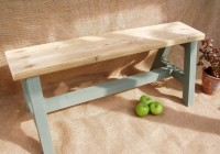 Wooden Benches For Sale Durban