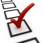 Survey_tick web