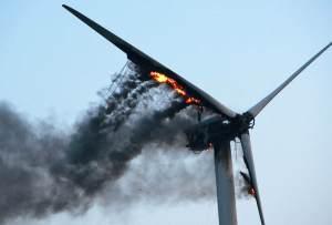 wind-turbine-fire