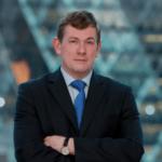 Electron CEO Paul Ellis: prepare for the next wave of decentralisation.