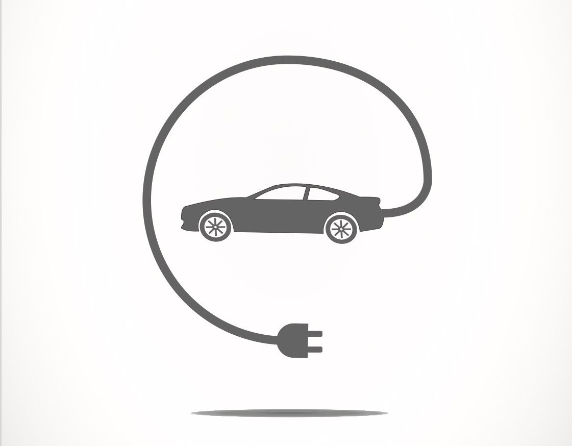 Free Report Evs Smart Charging And Vehicle To Grid