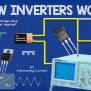 How Inverters Work The Engineering Mindset