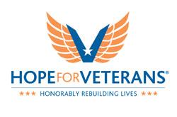 hope-for-veterans-logo