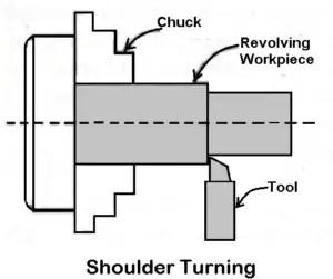 Image result for Shoulder turnin
