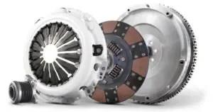 Flywheel used on enigne