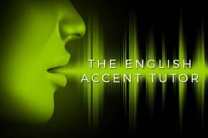 Accent Reduction Classes