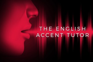 Accent Softening Tutor