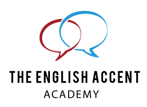 The English Accent Academy