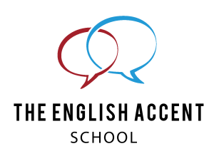 The English Accent School