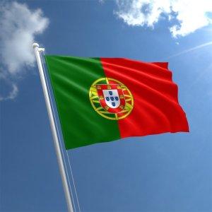 The Portuguese Accent
