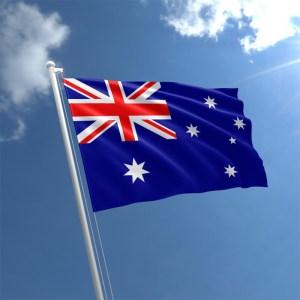 The Australian Accent