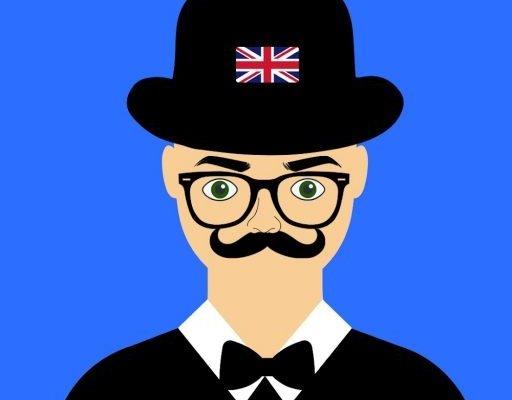 British English Pronunciation