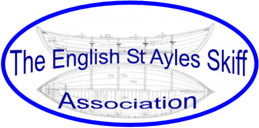 The English St Ayles Skiff Association