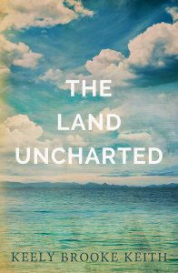 The Land Uncharted - My Review