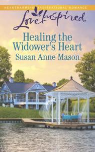 Interview with Susan Anne Mason & GIVEAWAY  | The Engrafted Word