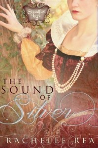 The Sound of Silver - My Review  | The Engrafted Word