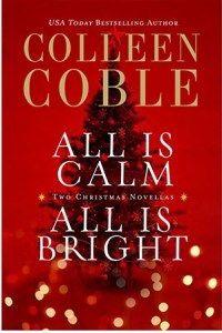 Interview with Colleen Coble & GIVEAWAY  | The Engrafted Word