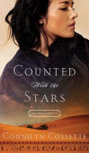 Counted With the Stars - My Review  | The Engrafted Word