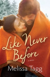 Like Never Before - My Review | The Engrafted Word