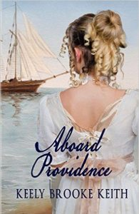 Aboard Providence - My Review