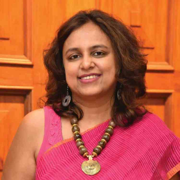 Connect the dots -  rashmi bansal for entrepreneurs