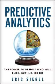 Mobile Analytic Books