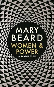 Buy Women & Power: A Manifesto Book Online at Low Prices in India | Women &  Power: A Manifesto Reviews & Ratings - Amazon.in