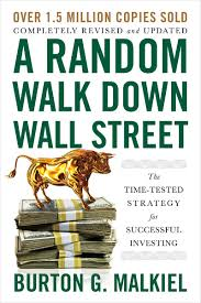 Buy A Random Walk Down Wall Street – The Time–Tested Strategy for  Successful Investing Book Online at Low Prices in India | A Random Walk  Down Wall Street – The Time–Tested Strategy