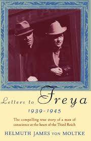 Buy Letters to Freya: 1939-1945 Book Online at Low Prices in India | Letters  to Freya: 1939-1945 Reviews & Ratings - Amazon.in