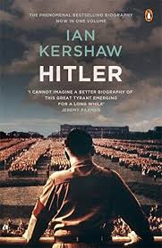 Buy Hitler Book Online at Low Prices in India | Hitler Reviews & Ratings -  Amazon.in